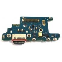 Vente connecteur de charge Galaxy S20+ 5G (G985 / G986). Prise usb C