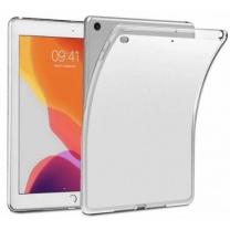 "Vente coque silicone iPad 7 (2019, 10,2"")"