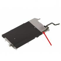 Rallonge de connexion carte mère / bouton Home iPhone6 Plus