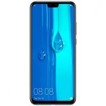 Vitre écran d'origine Huawei Y9 2019