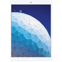 "Acheter écran iPad Air 3 Blanc (10.5"", 2019)"