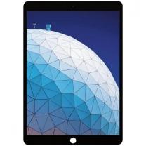 Vitre tactile écran iPad Air 3 Noir