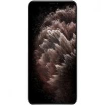 Vitre écran Oled iPhone 11 Pro d'origine reconditionné à neuf
