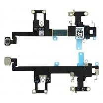 Antenne wifi iPhone XR. Pièce de rechange pour réparer mobile Apple
