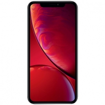 Ecran iPhone XR d'origine Retina.