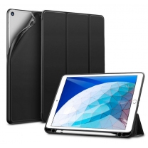 "Vente étui protection iPad 7 (2019, 10,2"")"