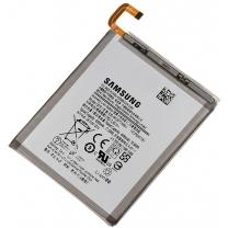 Batterie Galaxy S10 5G, pièce de remplacement Samsung GH43-04919A