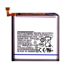 Batterie Galaxy A80