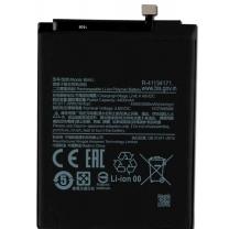 Vente batterie Redmi Note 8 Pro, pièce détachée Xiaomi BM4J