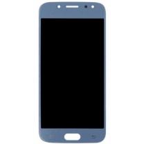 Vitre Ecran Galaxy J5 2017 bleu