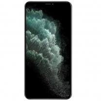 Vitre écran haute définition iPhone 11 Pro