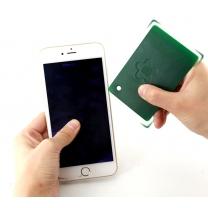 Vente raclette démontage, outil réparation iPhone Galaxy Note Huawei