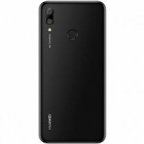 Coque arrière Huawei P Smart 2019