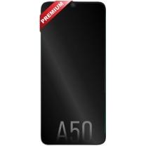Vitre écran Galaxy A50 (2019)