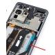 Nappe de connexion Galaxy S20 Ultra, rallonge carte mère de rechange