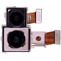 Vente caméra appareil photo arrière P30 Pro Huawei