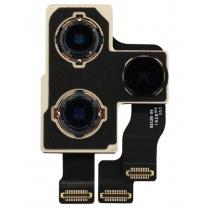 Appareil photo caméra arrière iPhone 11 Pro Max de remplacement