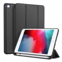 Etui de protection iPad mini 4 / mini 5.