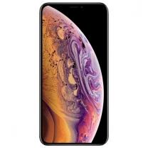 Ecran Oled iPhone Xs Max. Vente vitre tactile de remplacement