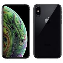 Vente iPhone XS occasion reconditionné pas cher à Toulouse
