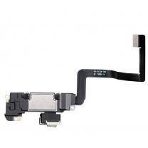 Ecouteur interne iPhone 11, haut-parleur, pièce détachée pour réparer