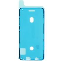 Vente joint adhésif vitre iPhone 11 Pro Max pour étanchéité écran