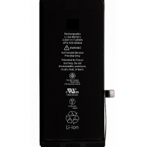 Vente batterie iPhone 11 de remplacement
