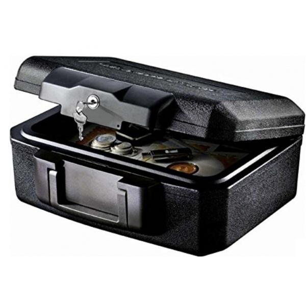 Mallette de stockage batteries iPhone, Galaxy, Note... Ignifuge, anti feu