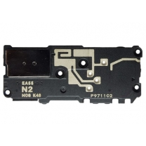 Vente haut parleur Note 10 (N970)
