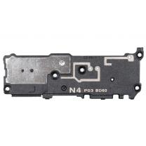 Vente haut parleur Note 10+ (N975)