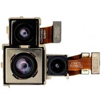 Caméra appareil photo arrière Huawei P30 Pro
