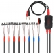 Cable d'Alimentation Android