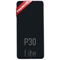 Acheter vitre écran Huawei P30 Lite, pièce détachée rechange 02352RPW