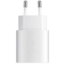 Acheter un chargeur Fast charge rapide USB-C d'origine Samsung 18W