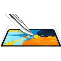 "Verre trempé iPad Pro 12.9"" (2018 2020)"