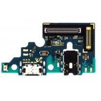 Connecteur de charge Galaxy A51