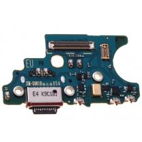 Connecteur de charge USB C Galaxy S20 5G