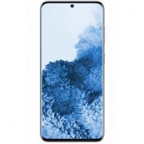 Ecran tactile Galaxy S20+ Plus Bleu