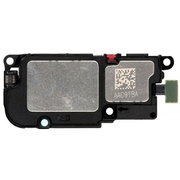 Haut parleur Huawei P30