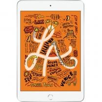 Vitre écran iPad Mini 5 Blanc