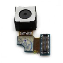 Samsung Galaxy Note 2 N7100 : Caméra arrière / appareil photo