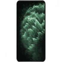 Vente vitre tactile écran Oled iPhone 11 Pro