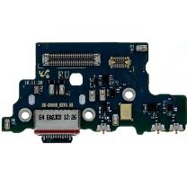 Connecteur de charge USB-C Galaxy S20 Ultra 5G (G988)