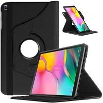 Etui de protection Galaxy Tab A 10.1 pouces (T510/T515)