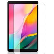 """Verre trempé Galaxy Tab A 10.1"""" (T510/T515), survitre de protection"""