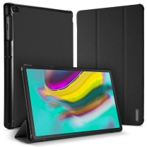 Etui de protection Galaxy Tab S5e (T720 / T725)