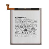 Galaxy A41 (A415) : Batterie Officielle Samsung