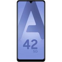 Vitre écran Galaxy A42 5G
