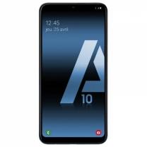 Vitre écran Galaxy A10