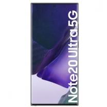 Vitre écran Note 20 Ultra 5G noir